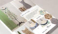 gertrude-spread3.jpg