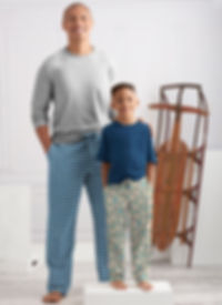 simplicity-father-son-pjs-pattern-8519-a
