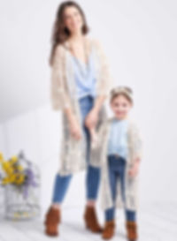 simplicity-mother-daughter-kimonos-patte