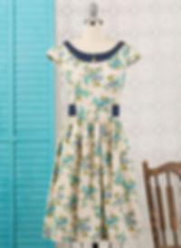simplicity-dress-pattern-8294-av5.jpg
