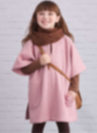 simplicity-child-poncho-pattern-8428-av3