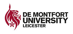 DMU CMYK master logo.jpg