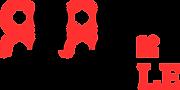 Logo300.png