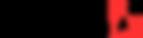 LogoSmall.png