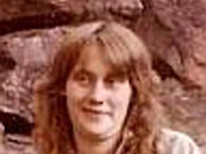 Victim found in a Rubbermaid box