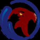 cropped-logo-1 APA.png