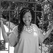 2_2_Makeda-Dubose_Worship_Leader_B&W.jpg