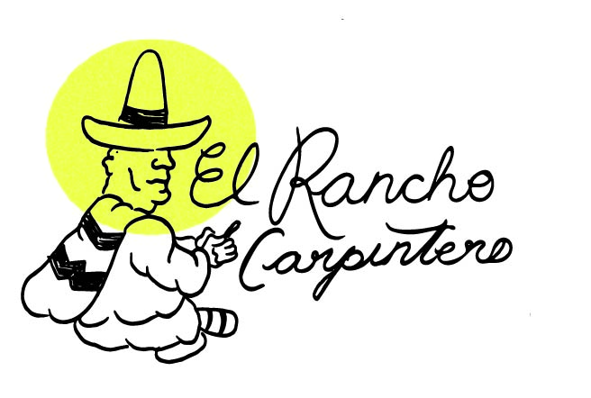 EL RANCHO CARPINTERO