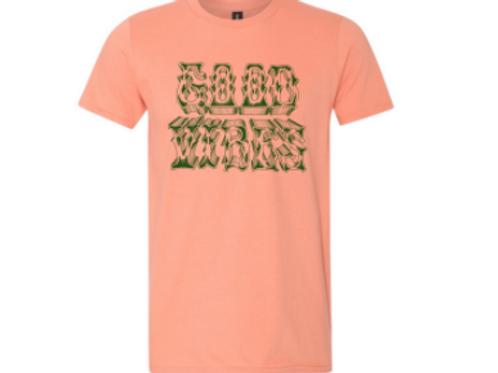 The Good Vibes Shirt
