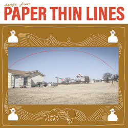 Paper Thin Lines Fim