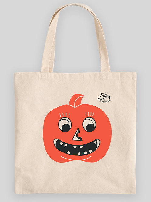 2020 Halloween Tote