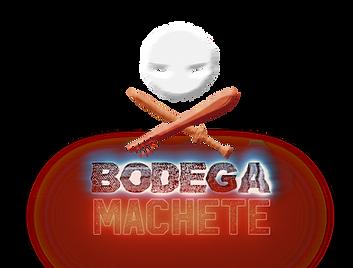 BodegaMachete_Intro_4k_00022_edited.png