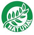 Naturallogo.jpg