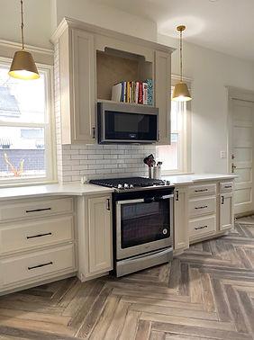 Moffett Kitchen2.jpg