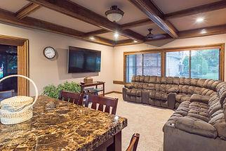 Park livingroom 3.jpg