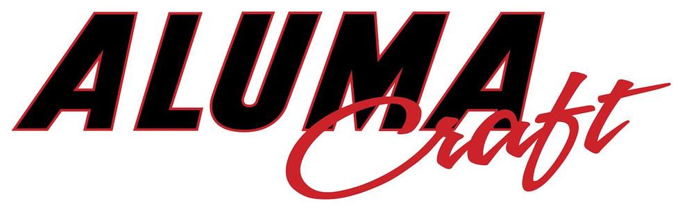 alumacraft-logo.jpg