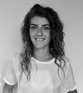 Rossella Lanza