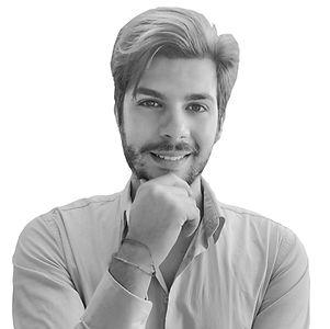 Gianluca Zaffarana.jpeg