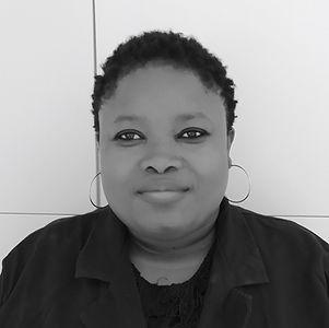 Madalina Samuel.png