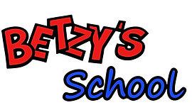 2018-05-01-GR-LOGO_BETZYS_HQ_CENTER.png