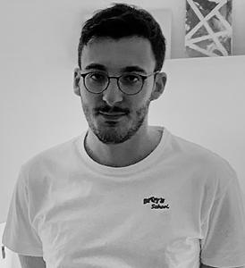 Francesco_Nicosia.png