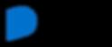 OAK - DE_logo.png