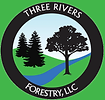 OAK - Three Rivers.png