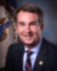 governor-northam-official-photo_800.jpg
