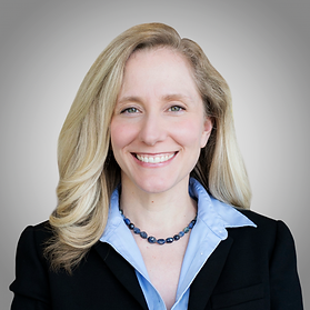 abigail-spanberger.png