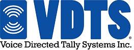 VDTS Logo Horizontal.jpg