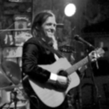 Billy Blanchard - Musician