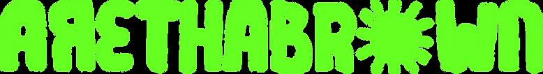 ArethaBrown_Logo greeen.png