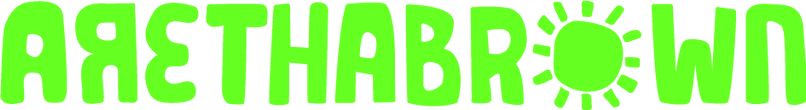ArethaBrown_Logo greeen.png