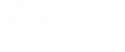 BL Logo_white.png