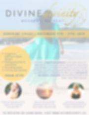 8.5x11 Divine Poster.jpg
