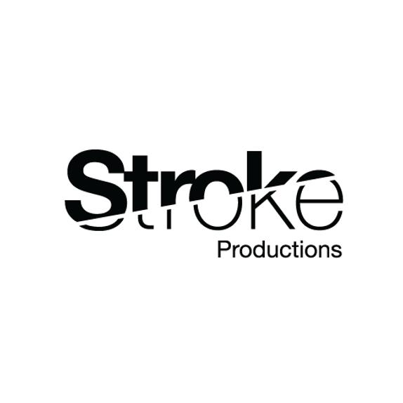 Stroke-Social-Logo_Full-White.png
