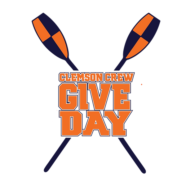 Give Day Logo-01.png