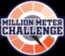 million meter challenge logo.png