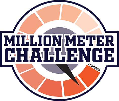 million meter challenge logo.png
