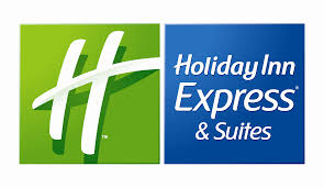 Holiday Inn Express  Suites Logo (002).p