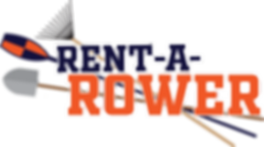 rent a rower logo.png