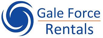 GF - Rentals 3 TRANS BACK.jpg