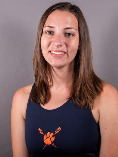 Rachel Ziemer