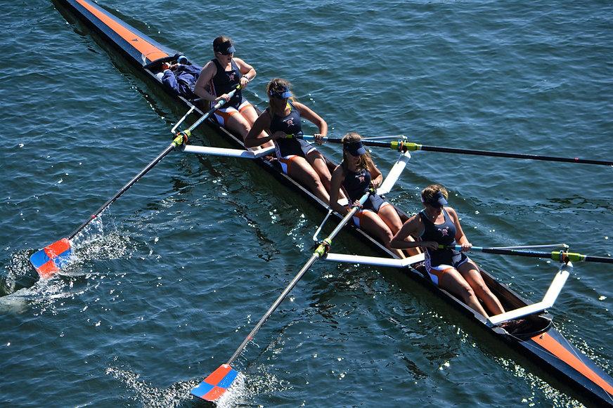 Rowing Background 1.jpg