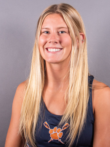 Haley Lindell