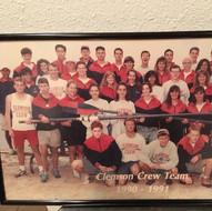 founding alumni.JPG