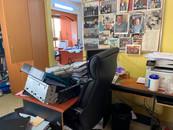 Oficina 8.jpg