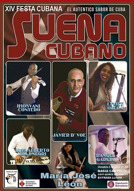 Cartell Musical Festa Cubana 2019.jpg