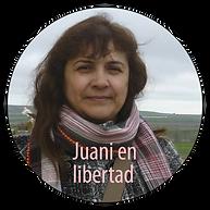 Libertad Juani.png