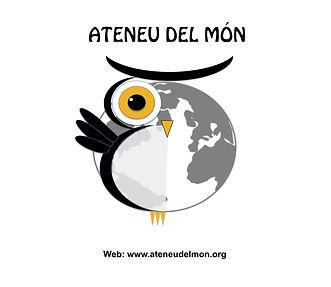 Logo Ateneu-2017.jpg